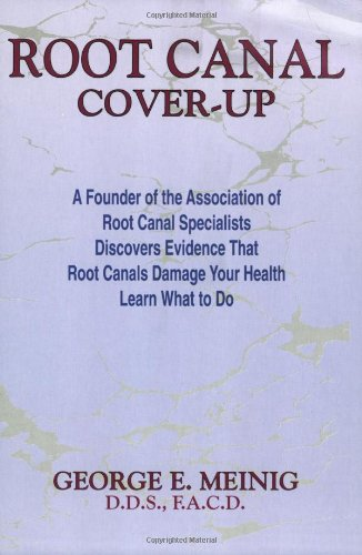 Root Canal Cover-Up