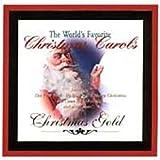 World's Favorite Christmas Carols
