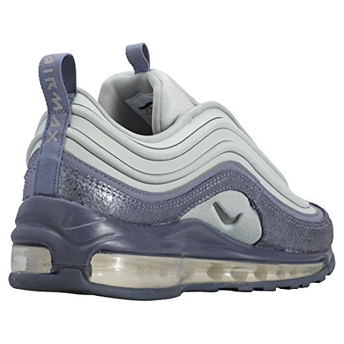 Air Light Multicolore de '17 97 W Pumice UL Femme 003 Mtlc Max Gymnastique Chaussures Se Nike 5pf7P8WP