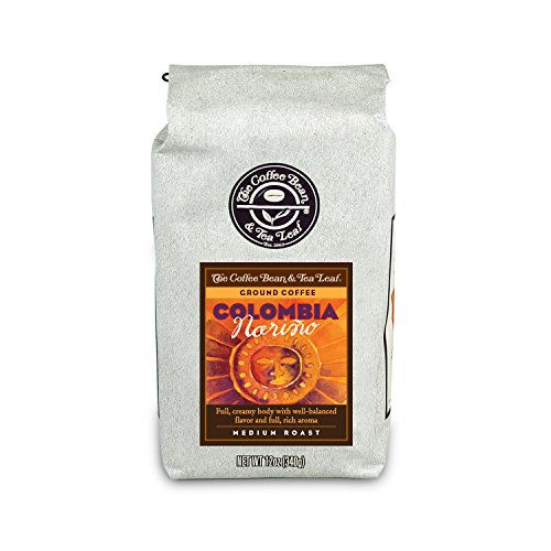 coffee tea bean - 7