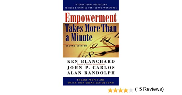 Amazon empowerment takes more than a minute ebook ken amazon empowerment takes more than a minute ebook ken blanchard john p carlos alan randolph kindle store fandeluxe Image collections