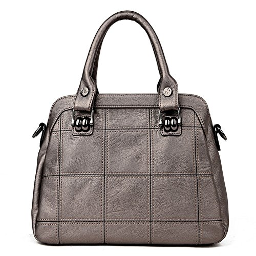 Women B For Bags Bag Top Bags Bags Shoulder Casual Multi handle level Handbag Crossbody Crossbody qwFzvv1O6