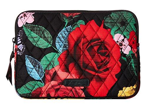 Havana Rose - 5