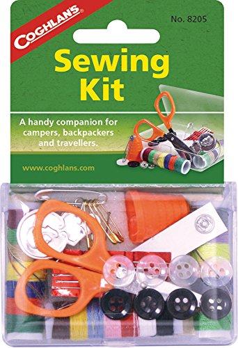 Coghlan's Sewing Kit ()