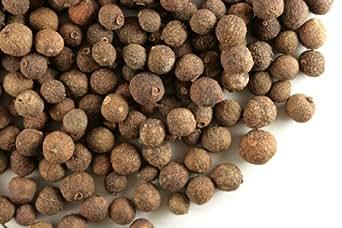 Herbs: Allspice (Organic)