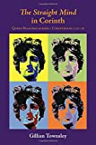 img - for The Straight Mind in Corinth: Queer Readings across 1 Corinthians 11:2-16 (Semeia Studies) book / textbook / text book