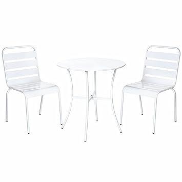 Tolle Edelstahl Küchentisch Und Stühle Fotos - Küchen Ideen ...