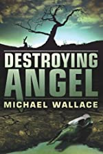Destroying Angel (Righteous Series Book 5)