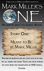 Mark Miller's One-Volume 1- Meant To Be
