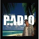 Asu Studio Ca La Radio by Various Artists