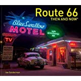 the route 66 photo road trip how to eat stay play and shoot like a pro