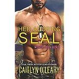 Her Adoring SEAL (Midnight Delta)