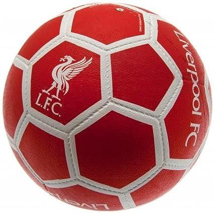 Liverpool F.C. – balones de fútbol Premier League Team Últimas ...