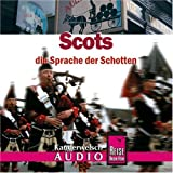 Reise Know-How Kauderwelsch Scots AusspracheTrainer (Audio-CD): Kauderwelsch-CD