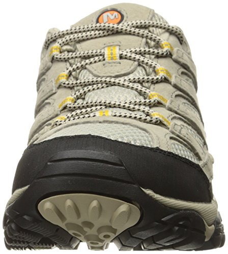 VENT Taupe Merrell Shoes MOAB Women's Hiking 2 wtntx8r