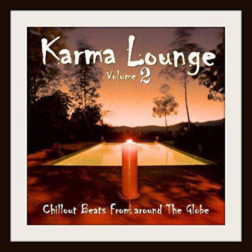 Karma Lounge Volume 2