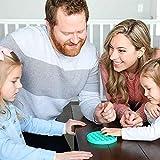 1x Push pop Bubble Fidget Sensory Toy Autism