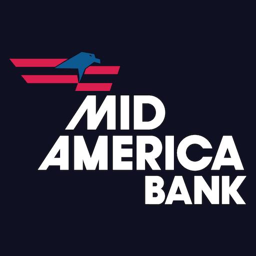 mid-america-bank