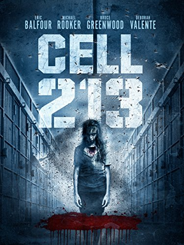 Cell 213 Film