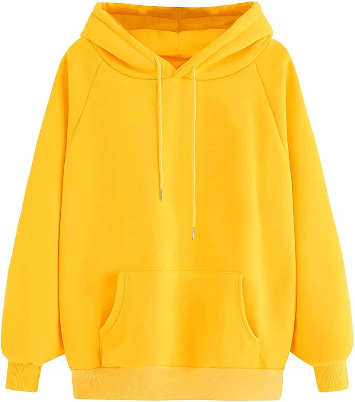 : Virginity Rocks Hoodie Athletic Hoodies Pullover