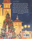 Elena of Avalor: Natal Kerajaan (Feliz Navidad) (Indonesian Edition)