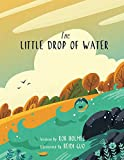 img - for The Little Drop of Water book / textbook / text book
