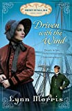 Driven with the Wind, Lynn Morris, 1598567454
