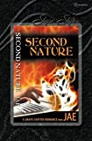 Second Nature, Jae, 193488944X