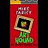 Art Hound (Dev Haskell Book 16)