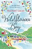 Wildflower Bay (English Edition)