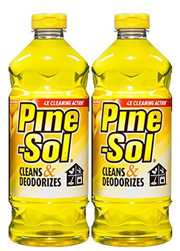 pine-sol-lemon-fresh-multi-surface-cleaner-two-60oz-bottles