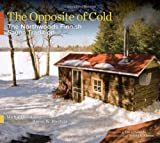 The Opposite of Cold, Michael Nordskog, 0816656827