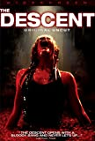 The Descent (2006) (Widescreen Original Uncut Edition)