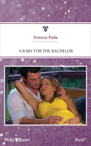 A Baby For The Bachelor Famous Families Book 4 Kindle Edition By