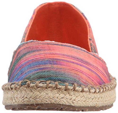 Sanük Natal Shoes Women Multi/Ikat Größe 36 2016 Reiseschuhe