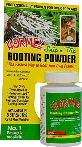hormex-hcsnd1-snipn-dip-1-75-ounce-packets