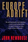 Europe Adrift, John Newhouse, 0679433708