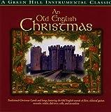 Old England Christmas