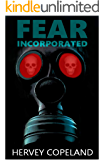 Fear Incorporated