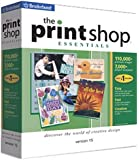 Print Shop Essentials 15