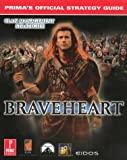 Braveheart, Prima Publishing Staff and Mark Cohen, 0761520635