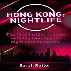 Hong Kong: Nightlife