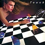 Touch (Special Edition+Bonus Tracks)