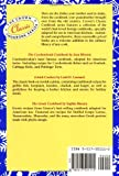 The Finnish Cookbook: Finlands best-selling cookbook adapted for American kitchens Includes recipes for sour rye bread, Bishops pepper cookies, and Finnnish smorgasbord (The Crown Cookbook Series)