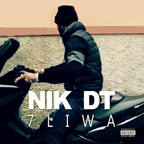 music 7liwa nik dt