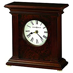 Howard Miller Andover Clock