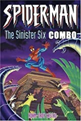 Spider-Man: The Sinister Six Combo