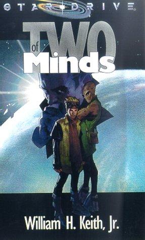 Two of Minds (Star Drive) pdf epub