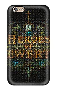 Gary L. Shore's Shop Discount Premium Protective Hard Case For Iphone 6- Nice Design - Heroes Of Newerth 5941601K21716249