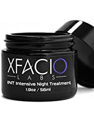 Permalink to Intensive Cream 100 Treatment Xfacio Labs Hyaluronic Basic Info